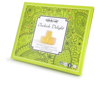 ikbal-Traditional-Turkish-Delight-Covere