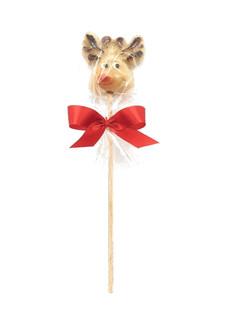 Maffren-Marzipan-reindeer-lollipops-30g.