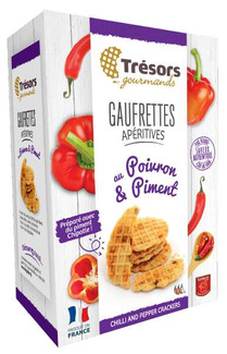 Tresors-Gourmet-Wafers-chilli-peppers-60
