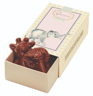 Gmeiner-Chocolate-box-Animal-50g.jpg