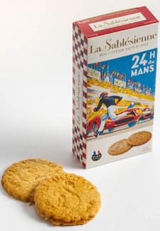 La-Sablesienne-Le-Mans-24-Hour-No-2-50g-
