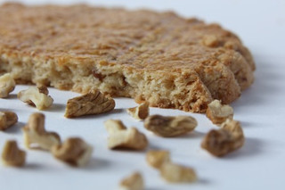Goulibeur Shortbread with Walnuts.jpg