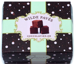 Gmeiner-Paves-box-180g.jpg