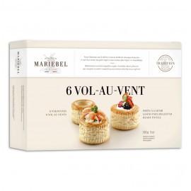 Mariebel-6-Vol-au-Vent-150g.jpg