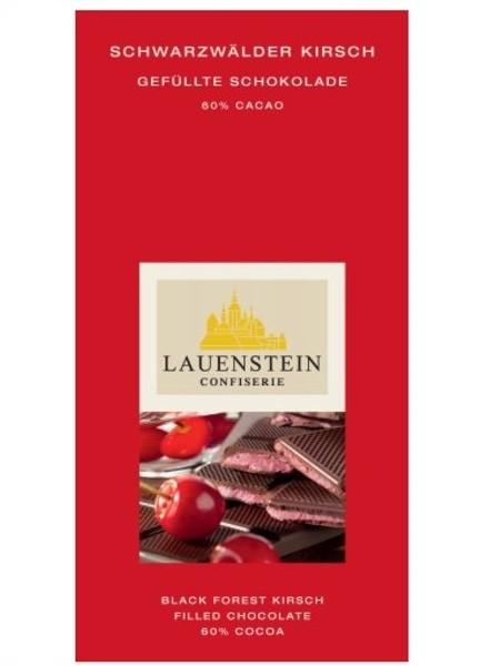 Lauenstein-Dark-Chocolate-Black-Forest-8
