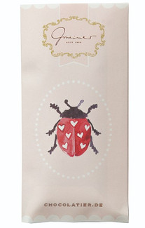 Gmeiner-Milk-Chocolate-Bar-Beetle-45g.jp