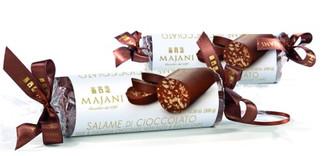 Majani-Il-Salame-Goloso 300g.jpg