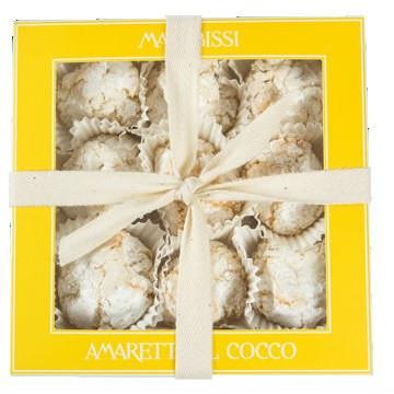 Marabissi Amaretti al Cocoa 190g.jpg