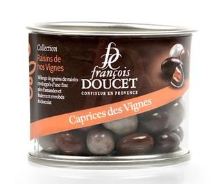 Francois-Doucet-Caprices-des-Vignes-90g.
