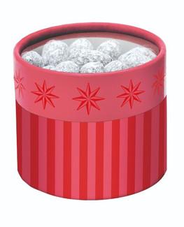 Gmeiner Christmas Nuts 200g.jpg