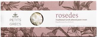 Petits Grecs Rosedes Orange Blossom 100g