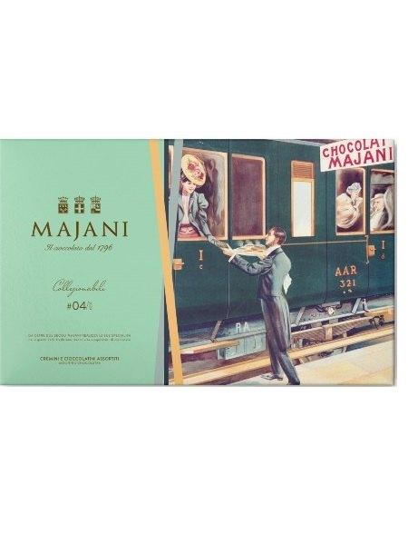 Majani-Confezione-Collezionabile-No-4-25