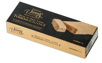 Torrons Vicens Excellence Soft Turron 15