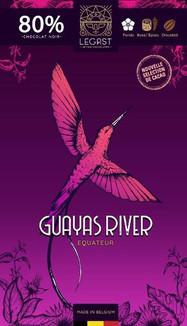 Legast-Guagas-River-80%-Bar-70g.jpg