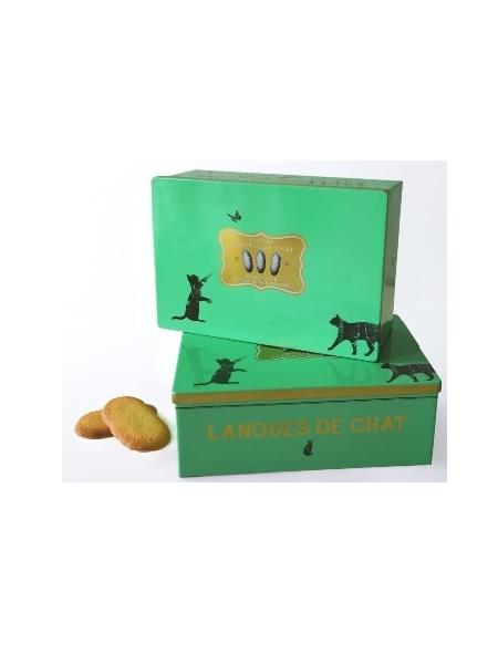 La-Sablesienne-Cat-Tongue-Tin-Box-Biscui