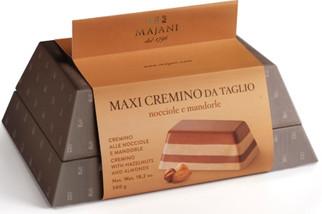 Majani-Maxi-Cremini-Assorted-Box-500g.jp