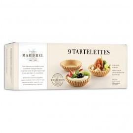 Mariebel-9-Tartlets-90g.jpg