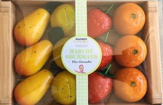 Maffren-Box-with-Marzipan-Fruits-170g.jp