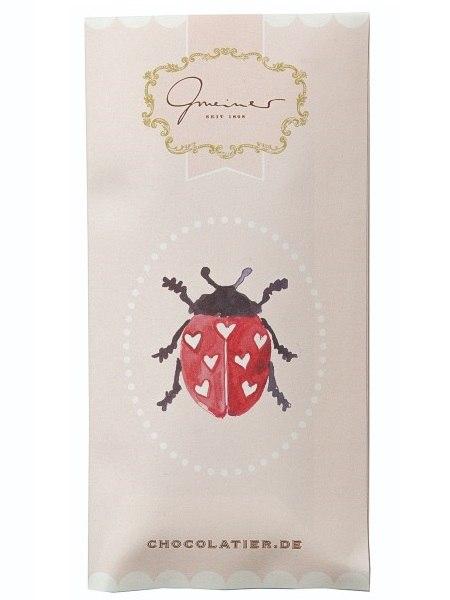Gmeiner-Milk-Chocolate-Bar-Beetle-45g