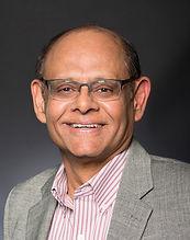 Anand Jagannathan.jpeg