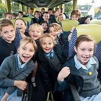 640x-coach-hire-small-school.cda.jpg