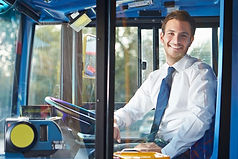 driving-jobs-bus-driver-1.jpg