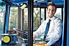 driving-jobs-bus-driver-1.jpg