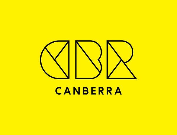 Brand_Canberra_Tile2.jpg