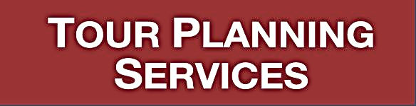Tour Planning Services Button.jpg