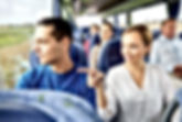 AdobeStock_102001742_BusPassengers_web.j