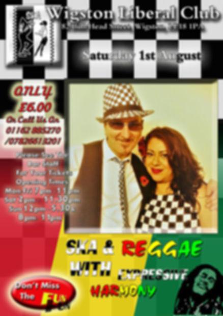 reggae_ska.jpg