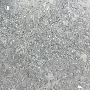 Terakohe-Grey.jpg
