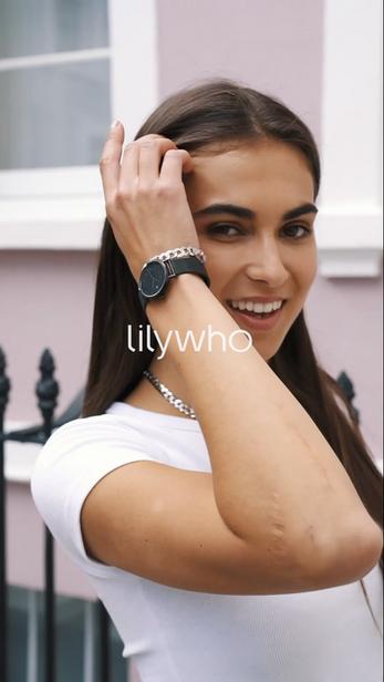 Lilywho Silver - 16-9.mp4