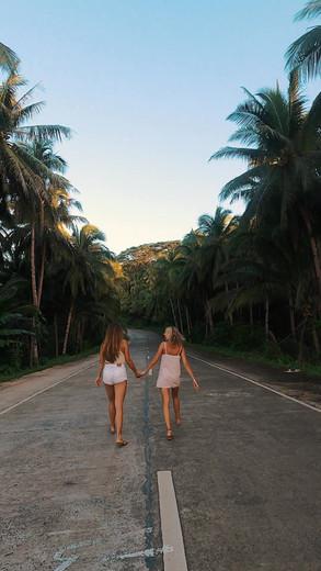 Philippines 2020 travel video