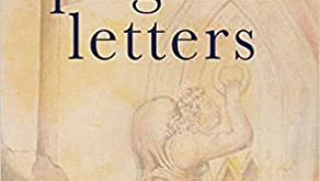 Catechesis by the letter # 6