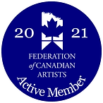 2021_NEW_Membership_badge_Active.tif