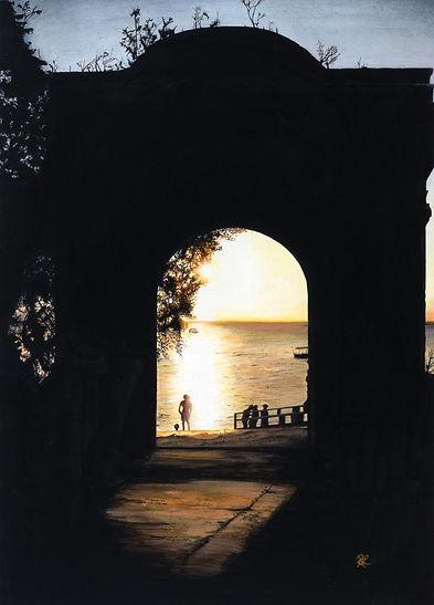 Sunset Serenity.jpg