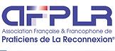 La Reconnexion- AFPLR