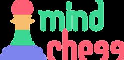 logo_mindchess_w330.png
