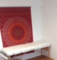 Liliane Dauteuil-Reconnective Healing-Mon Cabinet