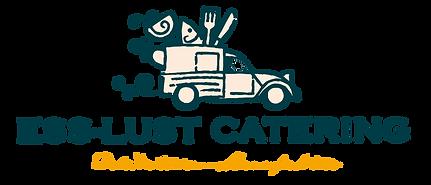 Ess-Lust-Logo.png