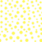 Yellow Dots.png