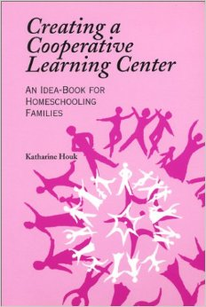 Creating a Cooperative Learning Center