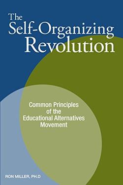 The Self-Organizing Revolution