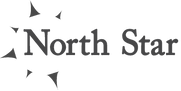 LOGO-with-Caslon-Pro-WHITE_edited.png