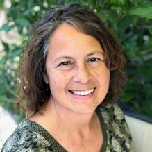 Rita Bouchard