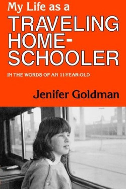 My Life as a Traveling Homeschooler