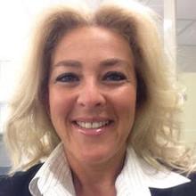 Stephanie Shuler