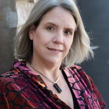 Mara Linaberger, EDD