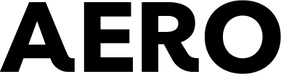 AERO-11.png